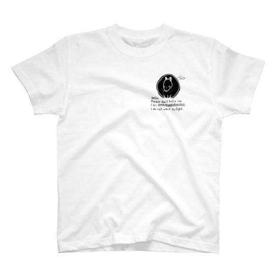 https://suzuri.jp/lxx_0_0_xxl/2029303/t-shirt/s/white